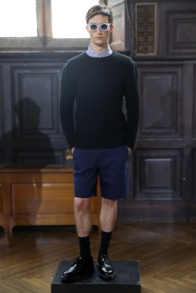 timo-weiland-mens11