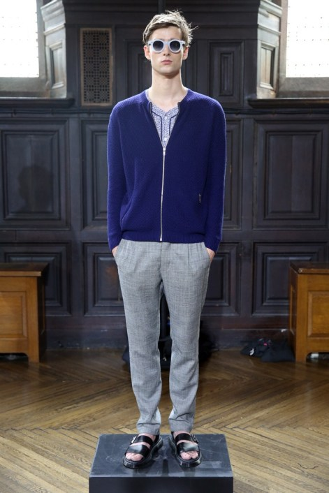 timo-weiland-mens12