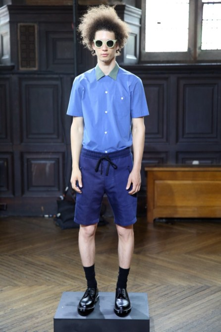 timo-weiland-mens14
