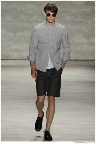 Todd-Snyder-Spring-Summer-2015-Collection-019-800x1200