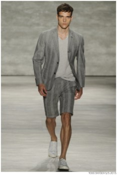 Todd-Snyder-Spring-Summer-2015-Collection-021-800x1200