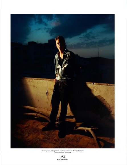 Vogue_Paris_Hommes_N_20_Page_188