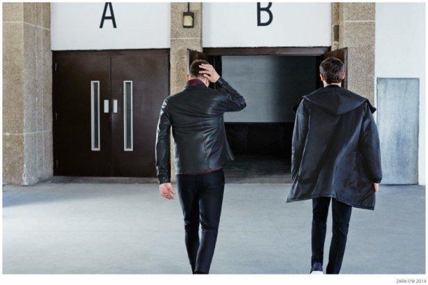 Zara-Fall-Winter-2014-Fashions-010-800x533