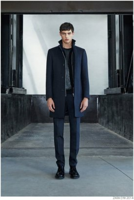 Zara-Fall-Winter-2014-Fashions-011-800x1197