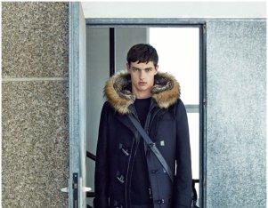 Zara-Fall-Winter-2014-Fashions-016-900x700