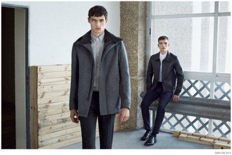 Zara-Fall-Winter-2014-Fashions-018-800x533
