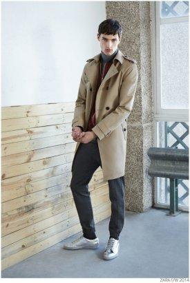 Zara-Fall-Winter-2014-Fashions-021-800x1197