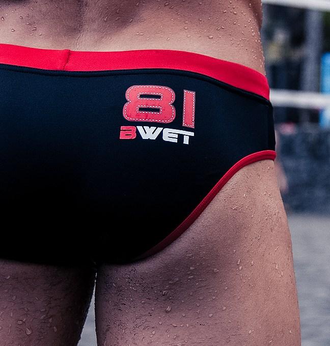 Photos: Adrian C. Martin (https://www.facebook.com/projectonestudio) Swimwear: BWET (www.bwet.com) Model: Sergio Del Pino & Carlos Hernandez Location: Tenerife, Canary Islands