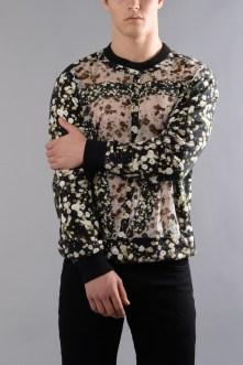 Givenchy by Riccardo Tisci graphic-sweatshirts15