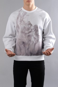 Skingraft graphic-sweatshirts17