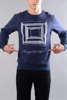 Soulland graphic-sweatshirts03