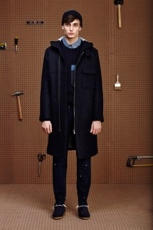 Band_of_Outsiders_001_1366