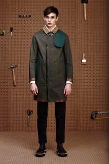 Band_of_Outsiders_004_1366