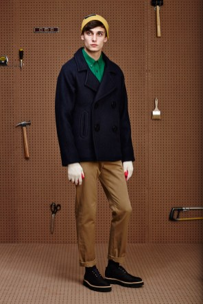 Band_of_Outsiders_007_1366