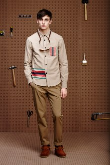 Band_of_Outsiders_009_1366