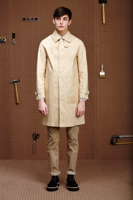 Band_of_Outsiders_012_1366