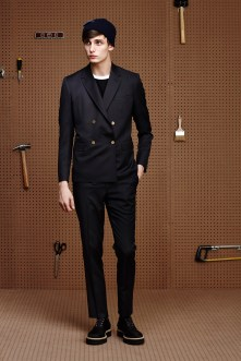 Band_of_Outsiders_014_1366