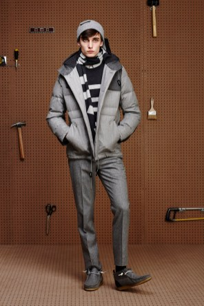 Band_of_Outsiders_018_1366