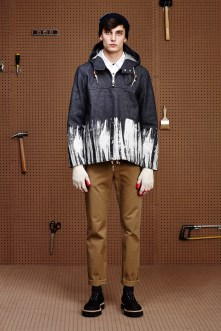 Band_of_Outsiders_022_1366