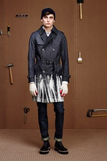 Band_of_Outsiders_024_1366