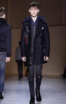 Diesel Black Gold Mens Fall:Winter 2015 Milan15