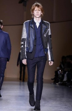 Diesel Black Gold Mens Fall:Winter 2015 Milan23