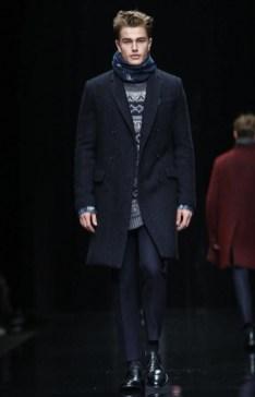Ermanno Scervino Men's Fall:Winter 2015 28