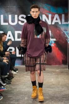 Fashion-East-Shaun-Samson-Mens-FW15-London-5867-1420896163-bigthumb