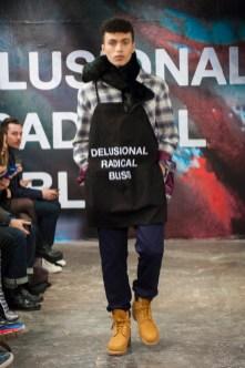 Fashion-East-Shaun-Samson-Mens-FW15-London-5889-1420896205-bigthumb