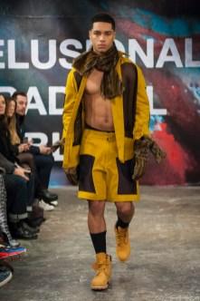 Fashion-East-Shaun-Samson-Mens-FW15-London-5929-1420896287-bigthumb