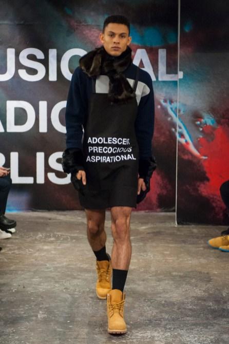 Fashion-East-Shaun-Samson-Mens-FW15-London-5948-1420896323-bigthumb