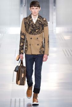 Louis Vuitton_0045