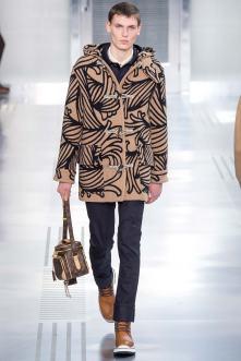 Louis Vuitton_0096
