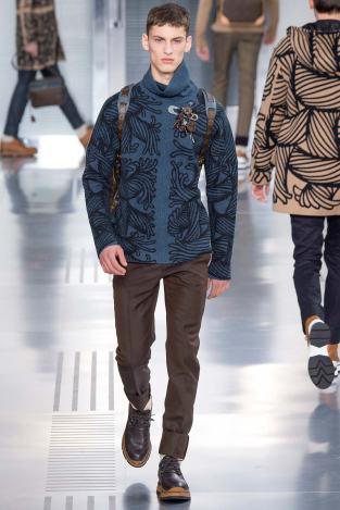 Louis Vuitton_0118