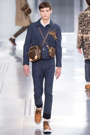Louis Vuitton_0155