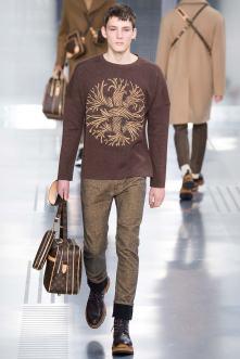 Louis Vuitton_0195