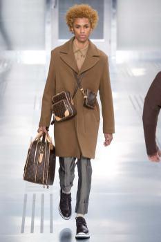 Louis Vuitton_0210