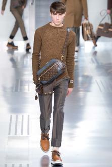 Louis Vuitton_0231