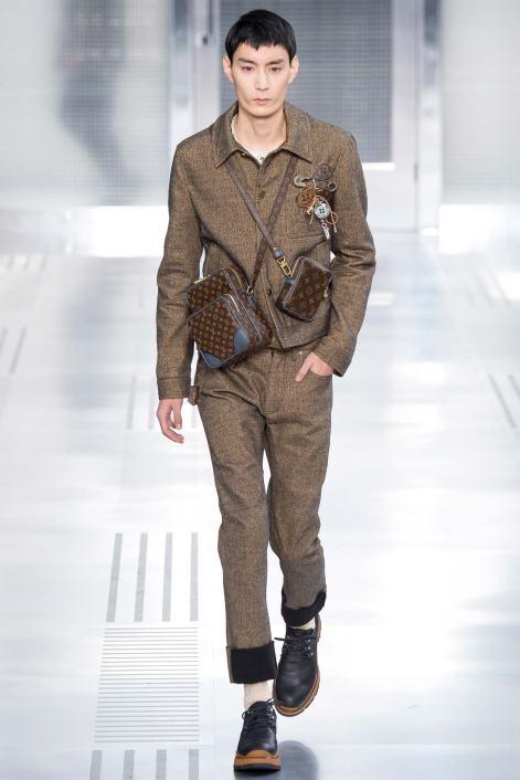 Louis Vuitton_0250