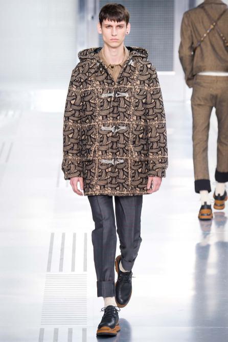Louis Vuitton_0271