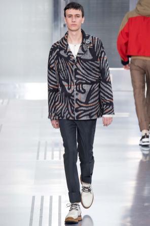 Louis Vuitton_0386