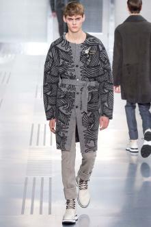 Louis Vuitton_0446