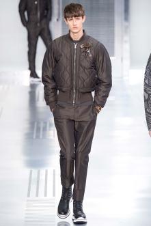 Louis Vuitton_0482