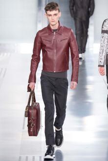 Louis Vuitton_0526