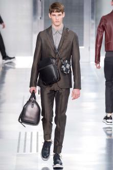 Louis Vuitton_0540