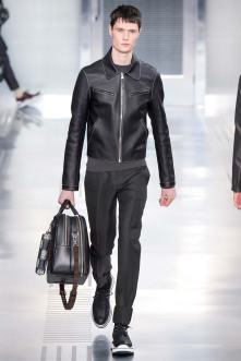 Louis Vuitton_0568