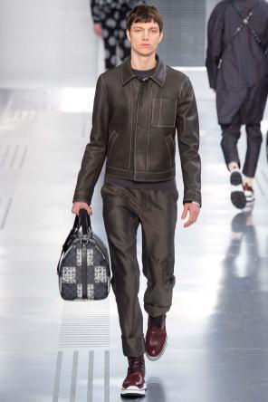 Louis Vuitton_0614