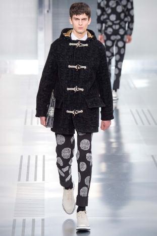 Louis Vuitton_0649