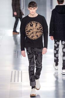 Louis Vuitton_0666