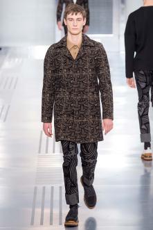 Louis Vuitton_0689